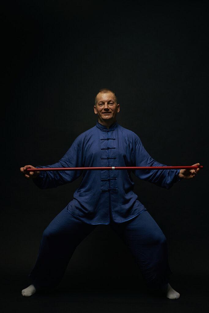 Геннадий Оборин