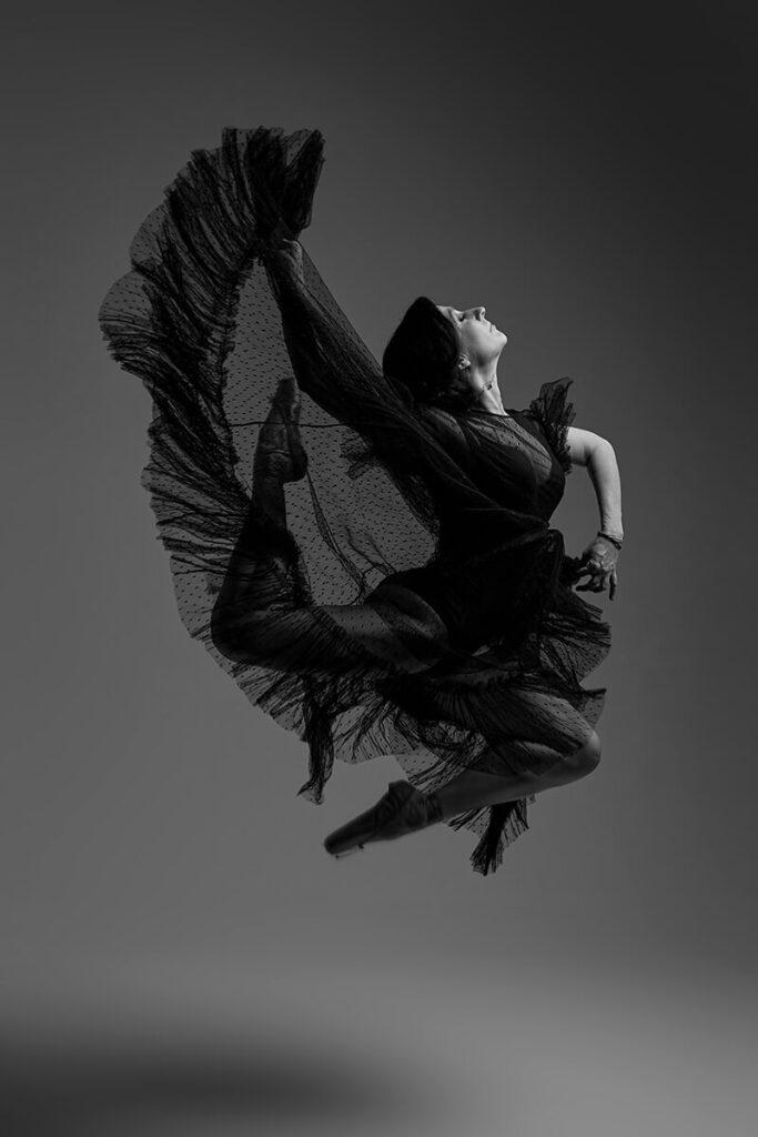 Ольга жемчужная, артистка Большого теартра, преподватель боди-балета в Adornos Center